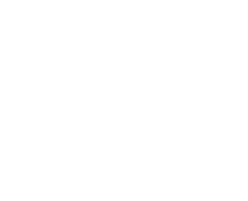 Scroll Icon