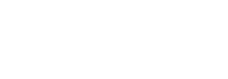 Oikos Initiative
