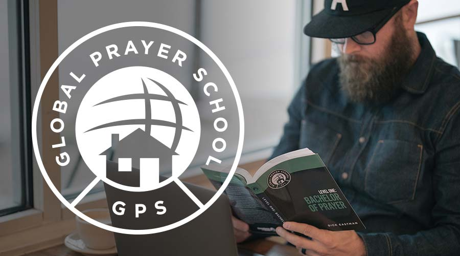 Global Prayer School